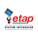 etap-service-integrator-logo