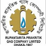 rupantarita-prakritik-gas-company-limited